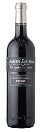 Ramon Bilbao Rioja Limited Edition